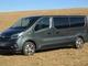 Essai - Renault Trafic SpaceClass: et l'utilitaire devient carrosse