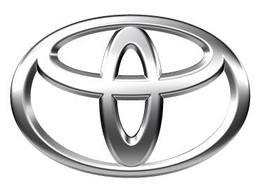 Toyota rappelle 6,5 millions de véhicules