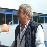 Moto GP - Rossi: Après Biaggi, au tour d'Agostini !