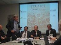 Enduropale/Quadro du Touquet Pas-De-Calais 2013 : les dernières infos !