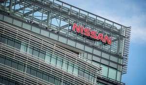 """Selon Carlos Ghosn, Nissan fera faillite d'ici """"deux à trois ans"""""""