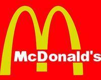 Le McDo' deviendrait-il bio ?