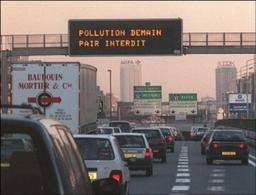 Futures normes européennes CO2: les petits plus touchés que les gros ?