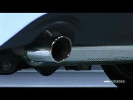 Francfort 2009 : Mazda MX5 Superlight
