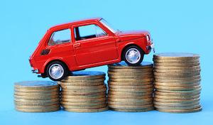 Loi de finances 2022: les mauvaises nouvelles pour les automobilistes