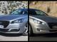 Avant/après : tout savoir sur le restylage de la Peugeot 508