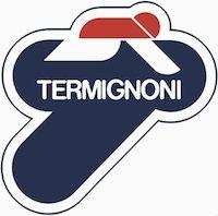 Moto GP - Superbike: Honda a choisi Termignoni