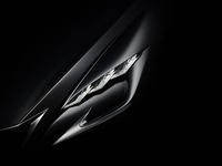 Tokyo 2015 : Lexus annonce un concept luxueux