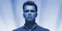 Arnold Schwarzenegger en colère contre l'administration Bush