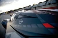 Salon de Detroit : Mazda Furai Concept et RX-8 Phase 2