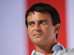 Manuel Valls relance le Conseil national de la sécurité routière