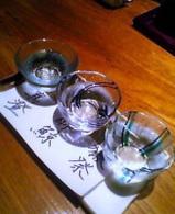 Biocarburant au Japon : le saké donne des idées !