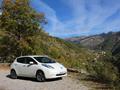 Essai Nissan Leaf 30 kWh : une rallonge à 2 000 €