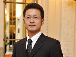 Concours international du meilleur peintre: le Japonais Nobuhiro Nagatsuka consacré!