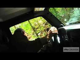 Test pneus : Goodyear Wrangler AT/SA et Wrangler DuraTrac, pour les vrais aventuriers ou ceux du dimanche