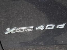BMW affirme que les objectifs CO2 sont impossibles à atteindre sans le diesel