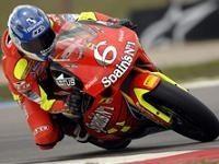 250 essais Valence: Le quart de litre se prépare aussi