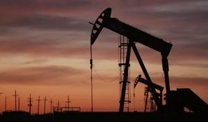 Carburants: levirus chinois fait baisser le prix du pétrole