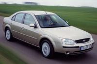 TUV : Ford, le constructeur aux voitures anti-allergiques !
