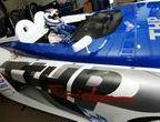 Nouvelle THP Spider Cup: tous les détails