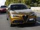 Alfa Romeo Stelvio: nouvelle gamme 2020, prix à partir de 41500€