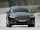 Ford : nouvelle Mondeo, en hybride, pour 2021