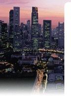 Singapour à la conquête des énergies vertes