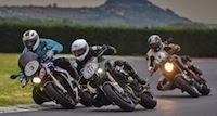Moto Tour 2016, étape 5: Richier remporte Issoire, Lemos se place
