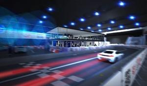 Salon de Genève 2020 : une piste indoor pour essayer des autos