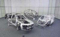 L'Aluminium est partout !