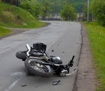 Sécurité routière: forte hausse de la mortalité en septembre