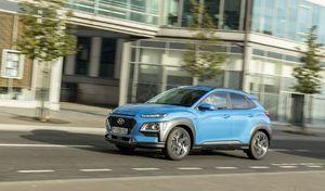 """Hyundai: """"l'électrique et l'hybride au prix de l'essence"""" pour le Kona, vraiment ?"""