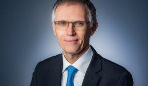 Carlos Tavares, le patron de Stellantis, quittera bientôt Airbus