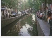Pays-Bas : entre investissements et baisse de la pollution