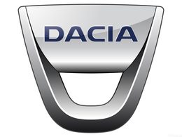 Interview : Dacia, le potentiel de progression est désormais limité