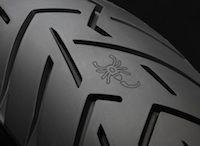 Pirelli Scorpion Trail II: pneus off road et sport touring à la fois