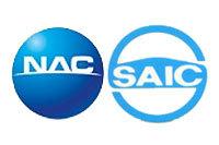 SAIC & NAC : l'union est proche. Rover et MG à nouveau réunis