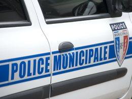 Beauvais : les policiers se vengent de la population en inondant les automobilistes de PV