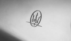 Future MaseratiGranTurismo: une variante électrique confirmée