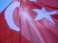 [Jeu du pronostic]: Qui gagnera le GP de Turquie ?