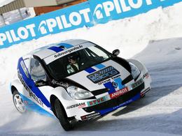 Trophée Andros 2012/2013 - Le DA Racing rempile et évolue...
