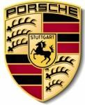 Crise ? Porsche va réaliser 700 millions d'euros de bénéfice !