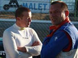 """Olivier Panis allume le GT FFSA: """"A ce jour, le championnat est une kermesse""""!"""