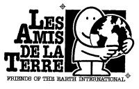 Amis de la Terre : la Banque Européenne d'Investissement dans le collimateur