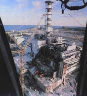 La pollution urbaine serait plus dangereuse qu'un autre Tchernobyl