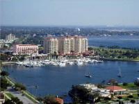 Ford : la Floride adopte les bus à l'hydrogène