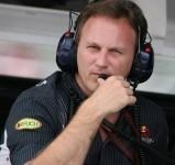 F1-Red Bull: Horner croit toujours au titre !