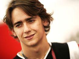 GP3/Monza - Gutierrez champion!