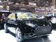 Le Spyker D12 produit par Bertone?