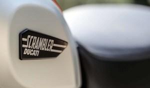 Deux nouveaux Scrambler Ducati à venir?